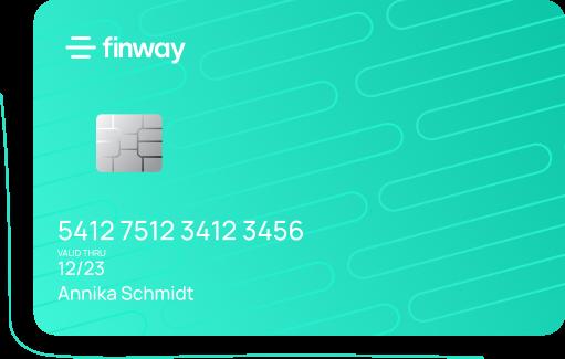 finway-card