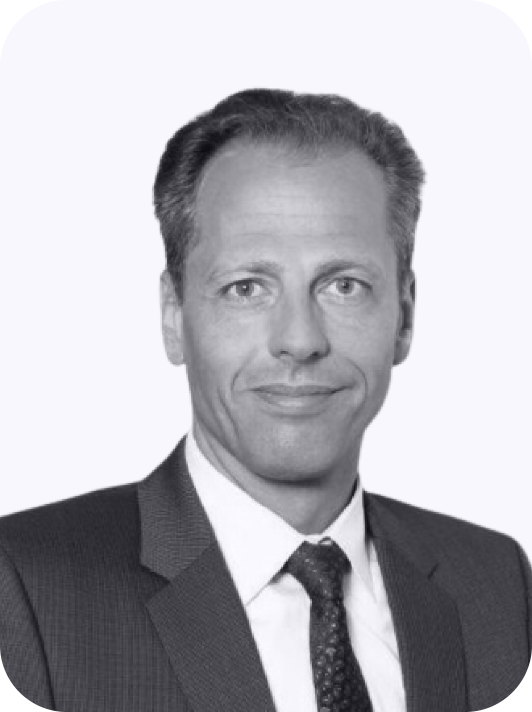 Jens Weinem