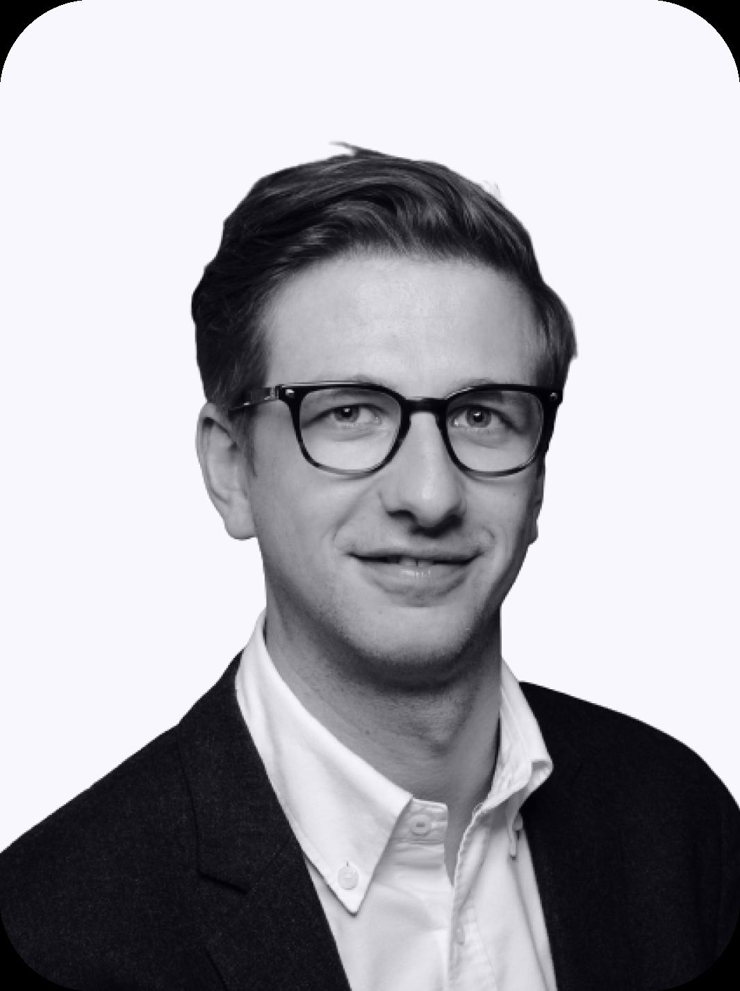 Florian Schräpler