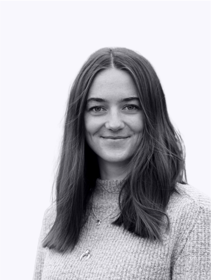 Finway Co-CEO Jennifer Dussileck