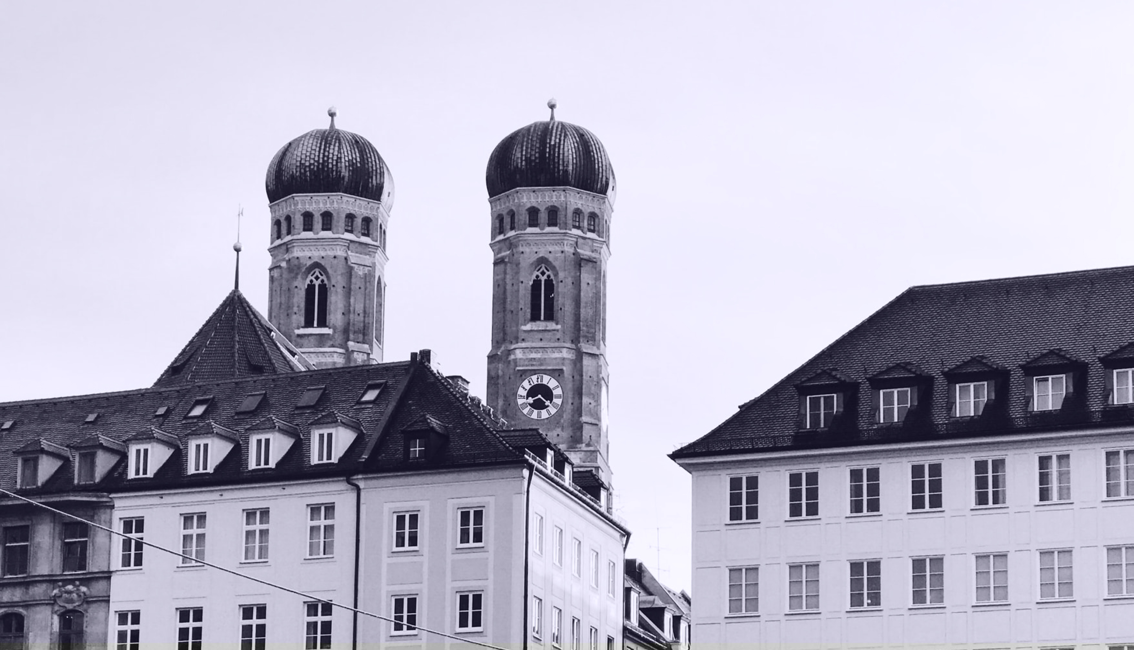 SaaS-Unternehmen Finway aus München